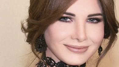 Photo of نانسي عجرم تتصدر قائمة النساء الأكثر تأثيراً في العالم العربي