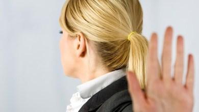 Photo of 60 % من النساء بالمغرب و50% بالجزائر تعرضن للتحرش في العمل