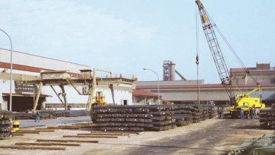 Photo of قطر حققت اكتفاء ذاتيا من الحديد والصلب