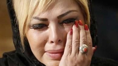 Photo of بالدموع والاعتذار.. فلّة الجزائرية تعلن اعتزالها الفن