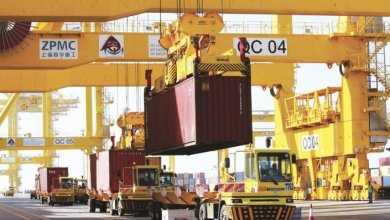 Photo of قطر تتحول إلى مركز تجاري للتصدير وإعادة التصدير