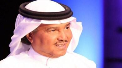Photo of فنان العرب يطلق ألبومه الجديد.. وهذه تفاصيله