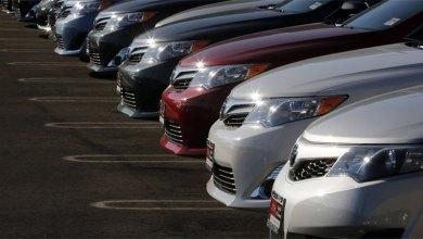 Photo of غالبية سكان الإمارات يبيعون مركباتهم بعد 3 سنوات من شرائها