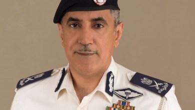 Photo of شرطة أبوظبي تكرم 2102 منتسبا في يوم السعادة العالمي