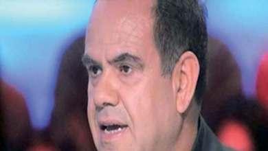 "Photo of انتقادات لإعلامي تونسي نعت مرشحي الانتخابات البلدية بـ""الدواعش"""