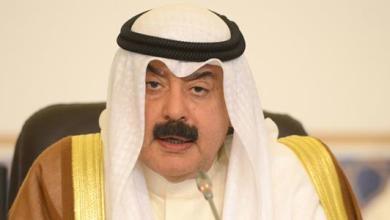 Photo of الكويت ترفض السماح للديبلوماسيين الفيلبينيين غير المعتمدين بالمغادرة قبل التحقيق معهم