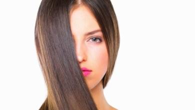 Photo of 3 حلول طبيعية فعّالة لمشكلة تساقط الشعر