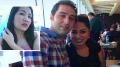 "Photo of ""جثة الفريزر"".. الكويت تحكم بالإعدام على القاتل وزوجته"
