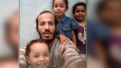 "Photo of بنات مكة المنحورات غارقات بدمائهن.. الأم ""تروي"" المأساة"