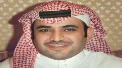 Photo of القحطاني يطلق اسما جديدا على قطر!