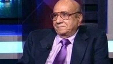 "Photo of تعرف على قصة مندوب مصر بالأمم المتحدة ""المزيف"""