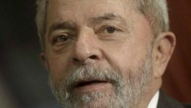 Photo of رئيس البرازيل الأسبق دا سيلفا يسلّم نفسه إلى الشرطة