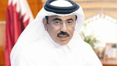 Photo of قطر الأولى عربياً وإقليمياً في النفاذ الرقمي