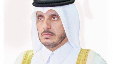 Photo of رئيس الوزراء يفتتح فعاليات النسخة السابعة من معرض سيتي سكيب قطر 2018