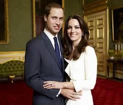 Photo of شاهد..أولى صور الأمير الجديد للعائلة المالكة البريطانية