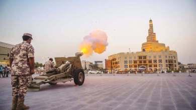 "Photo of القطريون يستقبلون شهر الصيام.. وفي القلب غصّة من ""حصار الأشقاء""!"