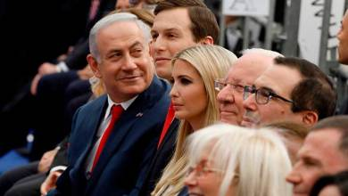 Photo of كوشنر يحرج الأردن: الوصاية على القدس لإسرائيل فقط
