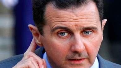 Photo of الأسد يرفض مقترحا روسيا يحد من صلاحياته