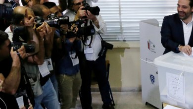 Photo of لهذه الأسباب تراجَع الحريري في الانتخابات اللبنانية ووجوه سنِية تصدّرت