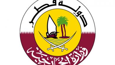 Photo of قطر تقدم دعماً رمضانياً لخمسة آلاف أسرة بالسودان