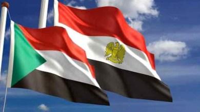 "Photo of الخرطوم تستدعي السفير المصري احتجاجا على ""مسلسل"""