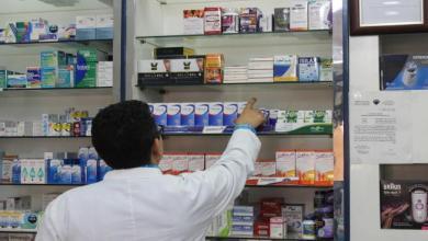 Photo of التنحيف المرضي…صيدليات كويتية تبيع أدوية السكر لمرضى السمنة بلا وصفات طبية