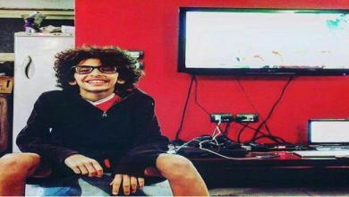 """Photo of مصر: سجن ثلاثة وبراءة ضابط بقضية قتل الطفل """"يوسف"""""""