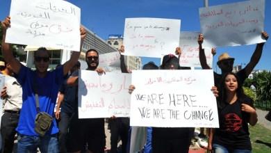 Photo of جدل في تونس بسبب مرسوم غلق المقاهي بنهار رمضان