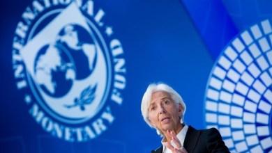 Photo of ماذا طلب صندوق النقد من خمس دول عربية لخفض البطالة؟