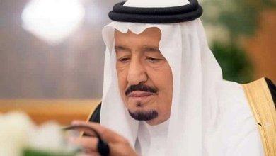 "Photo of أمر سامٍ ينهي عصر ""التعاملات الورقية"" في السعودية"