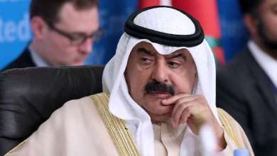 Photo of الكويت: وجود الاتفاق النووي أفضل من غيابه