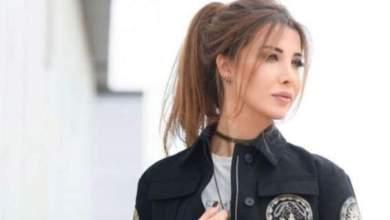 Photo of بالصورة- نانسي عجرم قبل 22 عاماً.. فهل تغيّرت ملامحها كثيراً؟