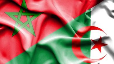 Photo of المغرب: الجزائر تقدم دعماً فاضحاً لجبهة البوليساريو