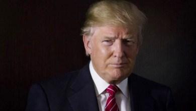 Photo of ترامب يطالب بتحقيق في احتمال تجسس «إف بي آي» على حملته الانتخابية