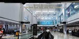 "Photo of ""لعبة"" تتسبب في إخلاء مطار هيوستن الأميركي"