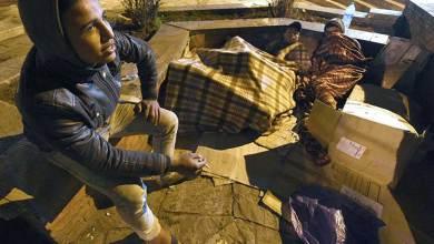 Photo of أكثر من 83 ألف طفل مغربي غير مسجلين في السجلات العائلية