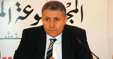 Photo of ناشط وحقوقي: الأردن ليس مصر لهذا السبب