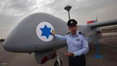 Photo of ألمانيا تستأجر طائرات إسرائيلية دون طيار بمليار دولار