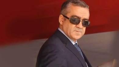 Photo of رئيس وزراء تونس يقيل وزير الداخلية بعد أيام من غرق مركب مهاجرين