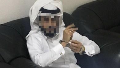 Photo of فيديو يسيء لقبائل الجنوب بالسعودية.. والأمن يوقف الفاعل