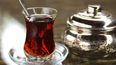 Photo of دراسة تكشف خطورة شرب الشاي بعد الطعام