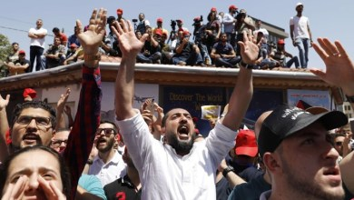 Photo of هل تنجح مساعدات الخليج في حل أزمة الأردن الاقتصادية؟