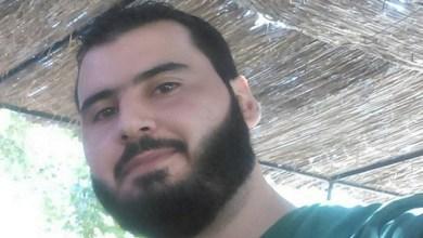 Photo of تعرّف على مصير ضابط أصيب بالشلل دفاعاً عن الأسد!