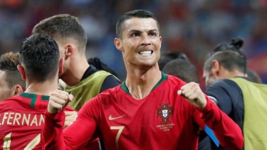 Photo of برتغالي سيقاتل من أجل فوز المغرب على رفاق رونالدو!
