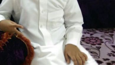 Photo of والد طفل خميس حرب: 7 أقارب مشتبهون بالجريمة