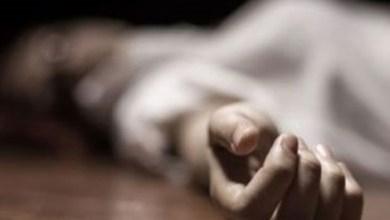 "Photo of انتحار طالبة بـ"" الإعدادية"" بسبب الامتحانات"