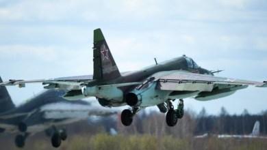 Photo of بعد 30 عاما من إسقاط طائرته.. العثور على طيار روسي حيا