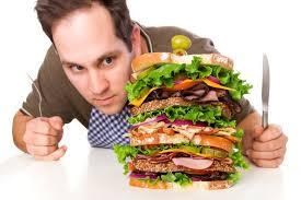 Photo of ماذا وراء الشعور الدائم بالجوع؟