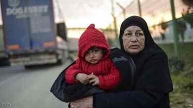 "Photo of تركيا ""تغلق أبوابها"" بوجه اللاجئين السوريين"