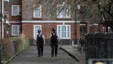 Photo of الشرطة البريطانية توجه الاتهام لمتورطين في قضية إحراق الطفل